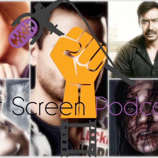 37: Trailers For 'Pari', 'Raid', 'Hichki', And Is 'Baaghi 2