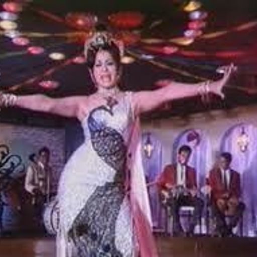 Upodcast- Bollywood Edition on RadioPublic