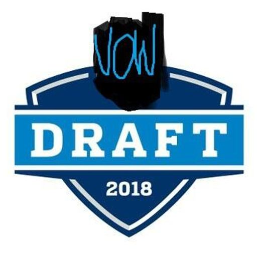 d2850ad6 Wrestling Omakase #45: Fantasy Draft Vol. 2 (WWE women/Joshi) from Voices  of Wrestling Podcast Network on RadioPublic