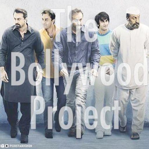 144  Sanju Teaser, Veere Di Wedding Trailer, Shahid Kapur's