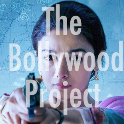 143  Quick CAKE Movie Review, Raazi Trailer Review, Priyanka