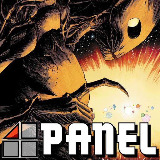 4-Panel 18 – Kingsman // Spider-Woman // Avengers Versus X-Men