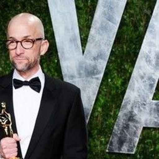 Jim Rash Dean Craig Pelton Nbcs Community Oscar Winning