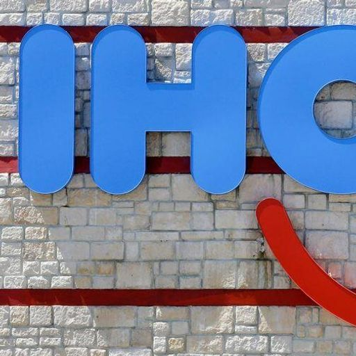 IHOP to IHOB from Kevin Hilley on RadioPublic