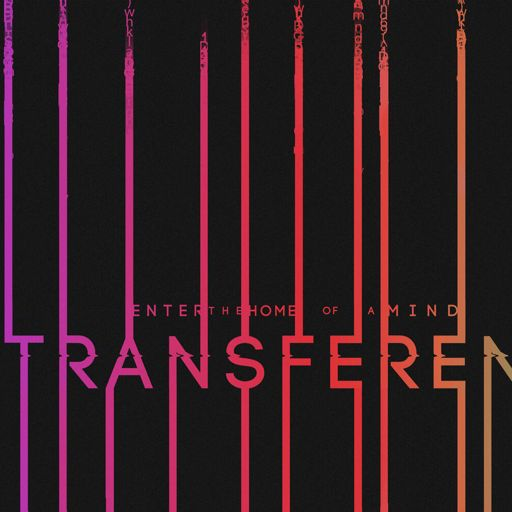 E3 2018: Transference Hands-On Impressions from Gamertag Radio on
