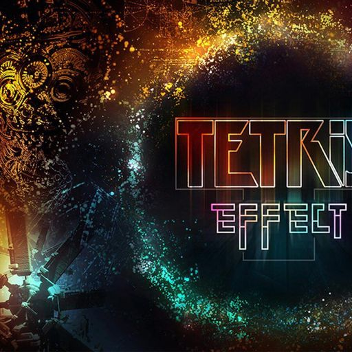 813: Tetris Effect Review from Gamertag Radio on RadioPublic