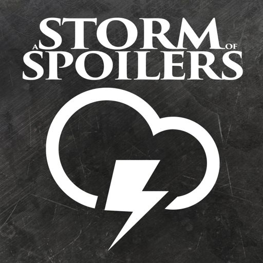 south of hell season 1 trailer