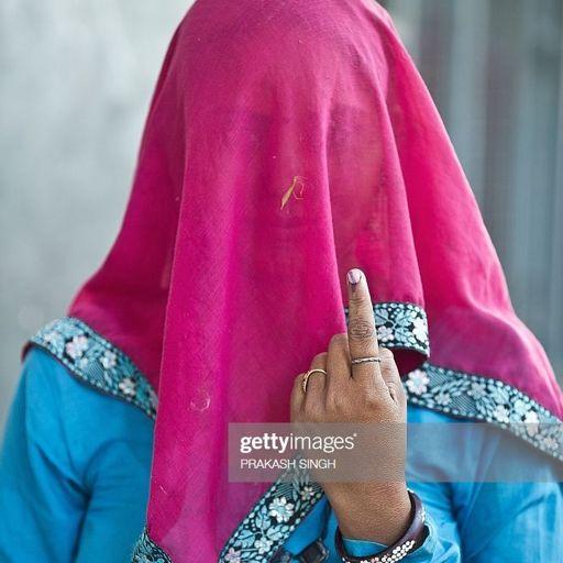 BEIZZATI_ VOTE NA DALNE KE BAHANE BANANE WALE from Nilam's