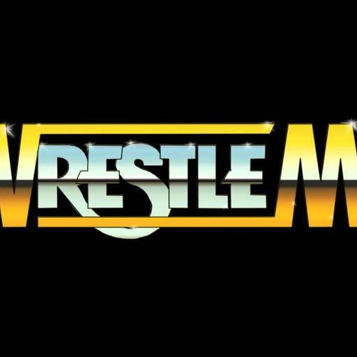 WrestleMania Weekend 2019 Mega-Preview (Part 3) from Voices of