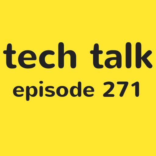 Blindshell Mobile Phone from RNIB Tech Talk on RadioPublic