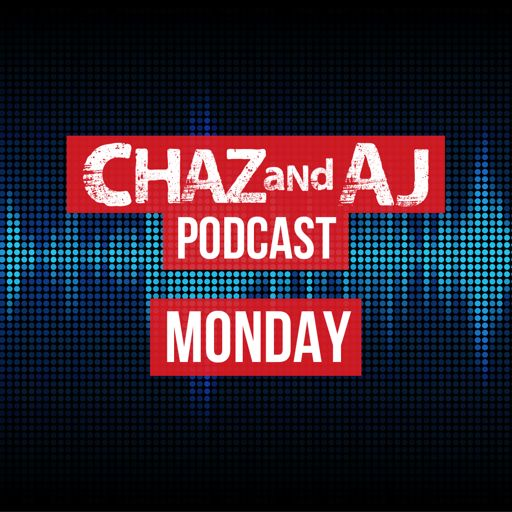 Advice for AJ Living in a Box from Chaz & AJ in the Morning on