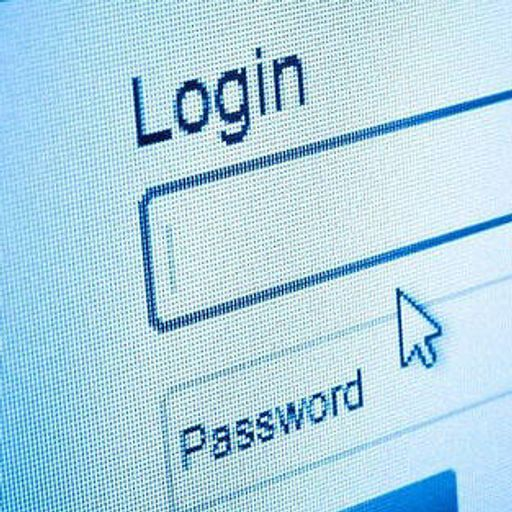 Hackable passwords from Kevin Hilley on RadioPublic
