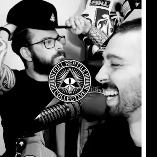 59af61cfbf553 Fight Disciples Podcast on RadioPublic