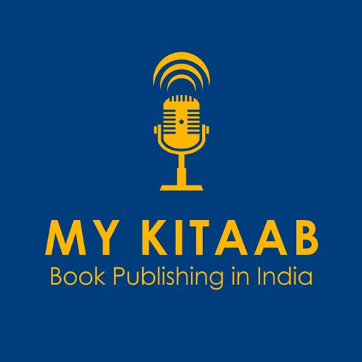 110: Announcement- Relaunch of MyKitaab Podcast from