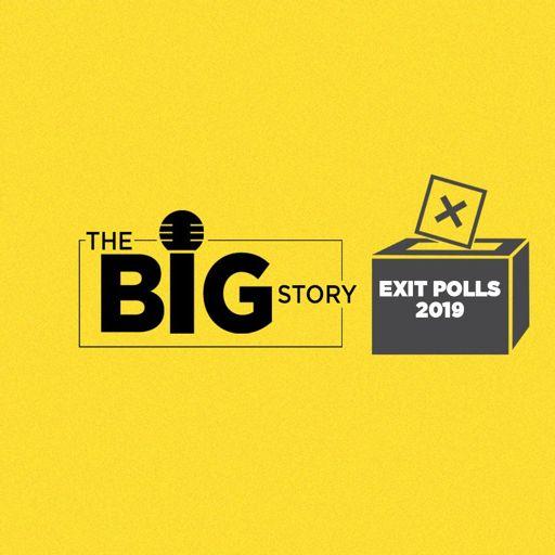 The Big Story on RadioPublic