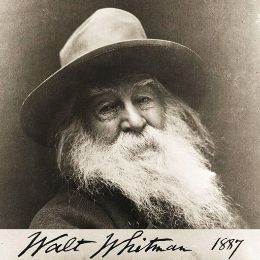 280: Song of Ourselves? Walt Whitman and the American