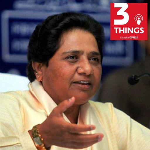 319: Indu Malhotra in and NV Ramana out in CJI inquiry, Varanasi and
