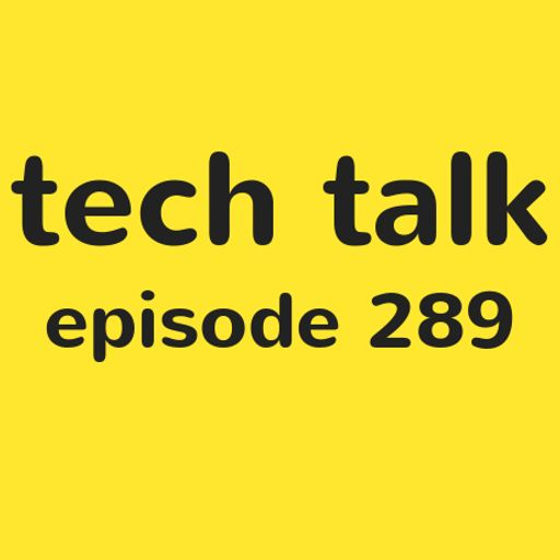 236: VFO and Jaws, Alexa Routines, News from RNIB Tech Talk