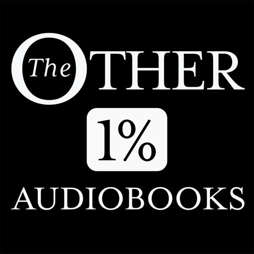 Cover art for podcast The Other 1%