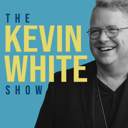 Cover art for podcast The Kevin White Show