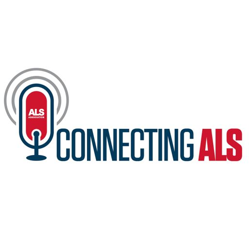 Cover art for podcast Connecting ALS
