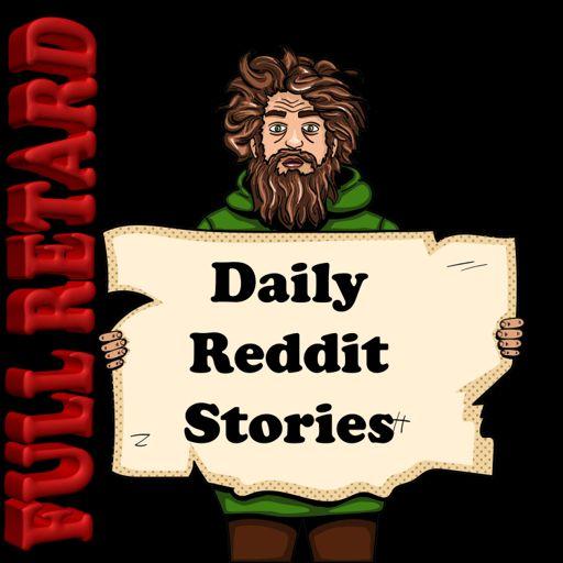 Cover art for podcast Full Retard
