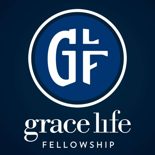 Cover art for podcast Grace Life Fellowship Podcast