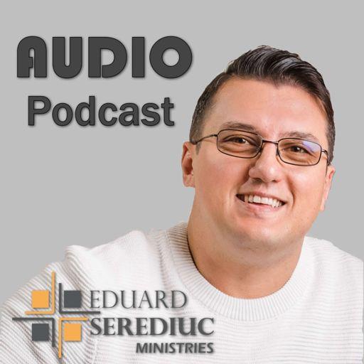 Cover art for podcast Rediscover the Gospel