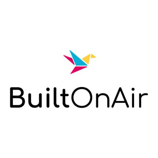 Cover art for podcast BuiltOnAir