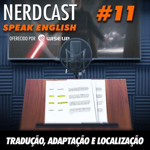 NerdCast 257 - O Dia D from NerdCast on RadioPublic