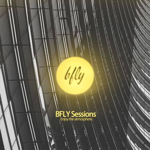 Cover art for podcast BFLY Sessions