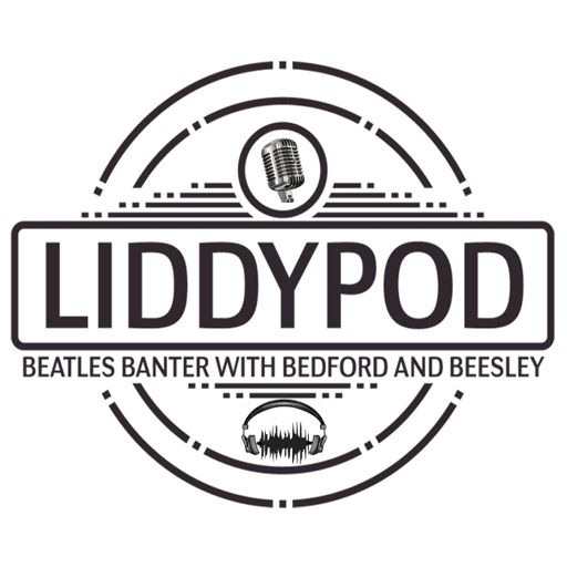 Cover art for podcast Liddypod