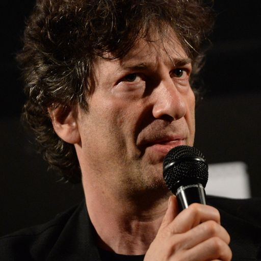 Memes, Fads, Advice, and Neil Gaiman from Pop Culture Happy Hour on