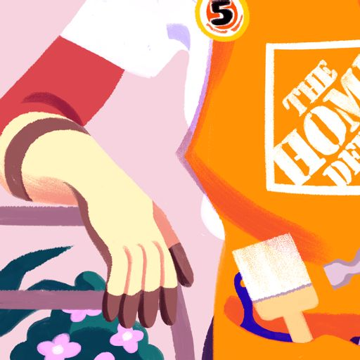 d8ad14335ec The Home Depot: Arthur Blank from How I Built This with Guy Raz on  RadioPublic