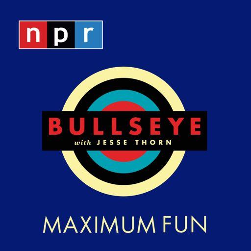 Bonus! Bubble's Jordan Morris & Nick Adams from Bullseye