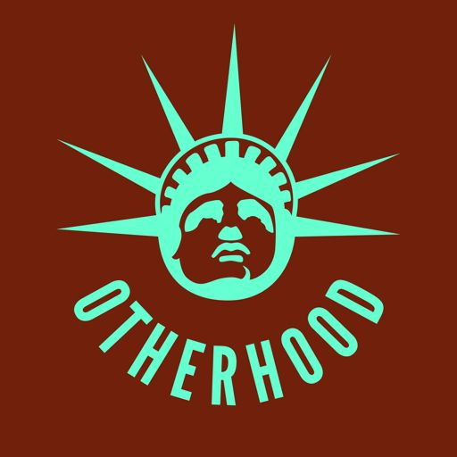 Cover art for podcast Otherhood