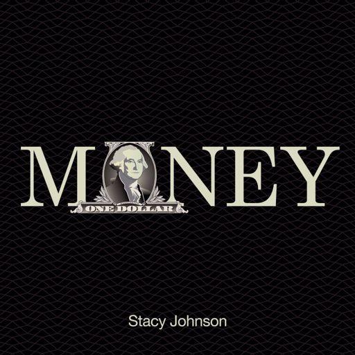 Cover art for podcast Money