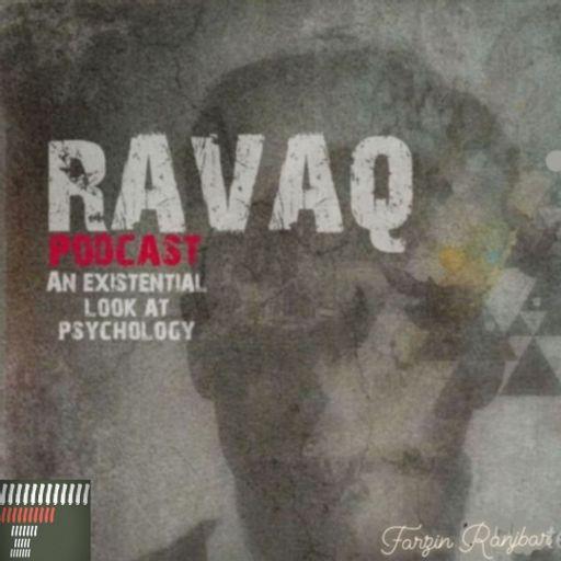 Cover art for podcast رواق / Ravaq