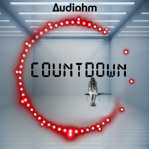 Cover art for podcast 5 Week Countdown