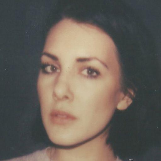 Episode 98: Sarah Nicole Prickett from Longform on RadioPublic