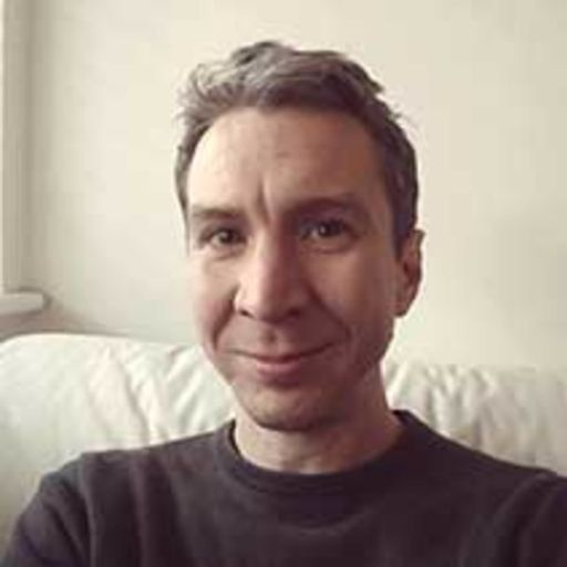 Tips For Teaching Programming With Dr Neil Brown From Hanselminutes