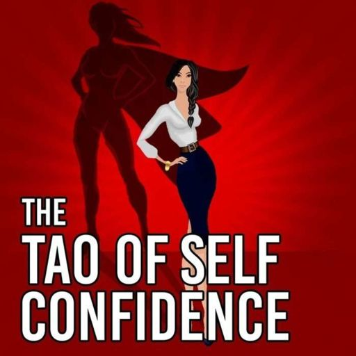 566: The Thought Patterns Of Confidence With Tanaya Ghosh from The