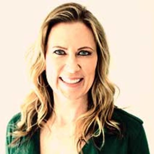 Accelerate The State Of Devops With Dr Nicole Forsgren From