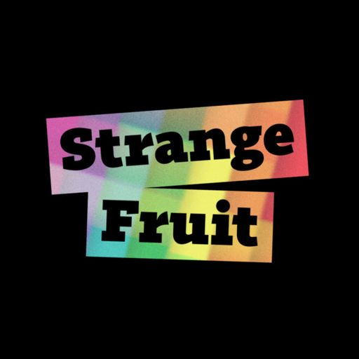 1bdc59fc1700 Strange Fruit  259  With Allies Like These... from Strange Fruit on ...