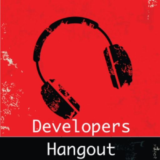 ThoughtWorks Tech Radar - Tools from DevelopersHangout on
