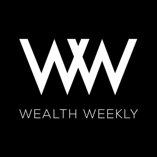 Wealth Weekly: Acquire, Multiply, & Keep Your Wealth on RadioPublic