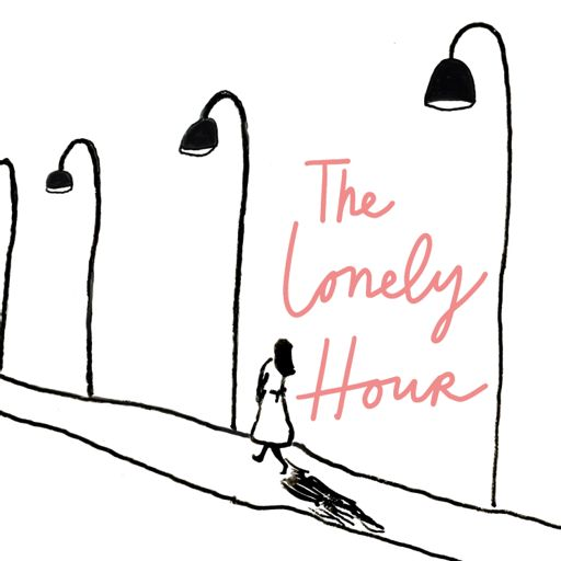 Cover art for podcast The Lonely Hour