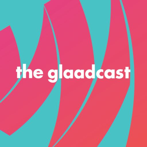 Cover art for podcast The glaadcast