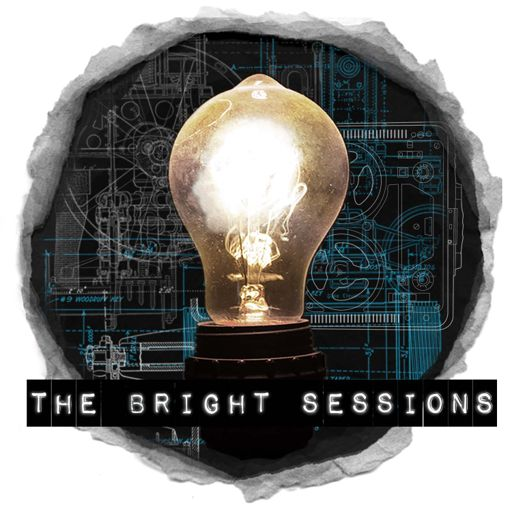 Cover art for podcast The Bright Sessions