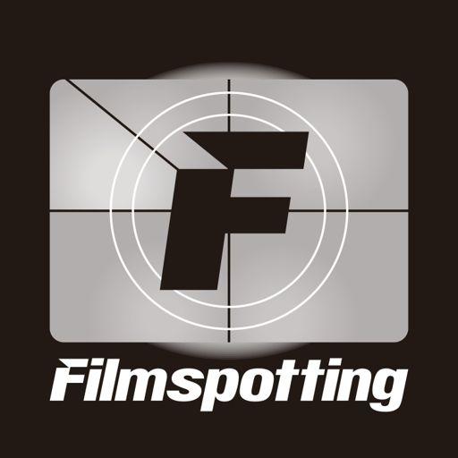 Cover art for podcast Filmspotting